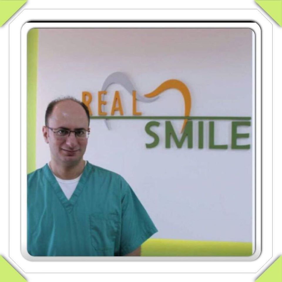 Real Smile Dental Clinic 0