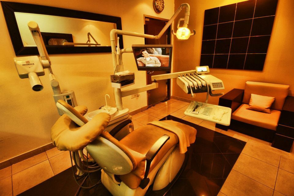 NOA Dental Clinic 1