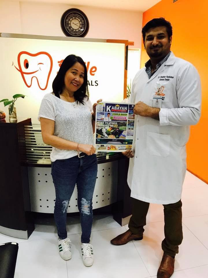 Smile Essentials Dental Clinic 3