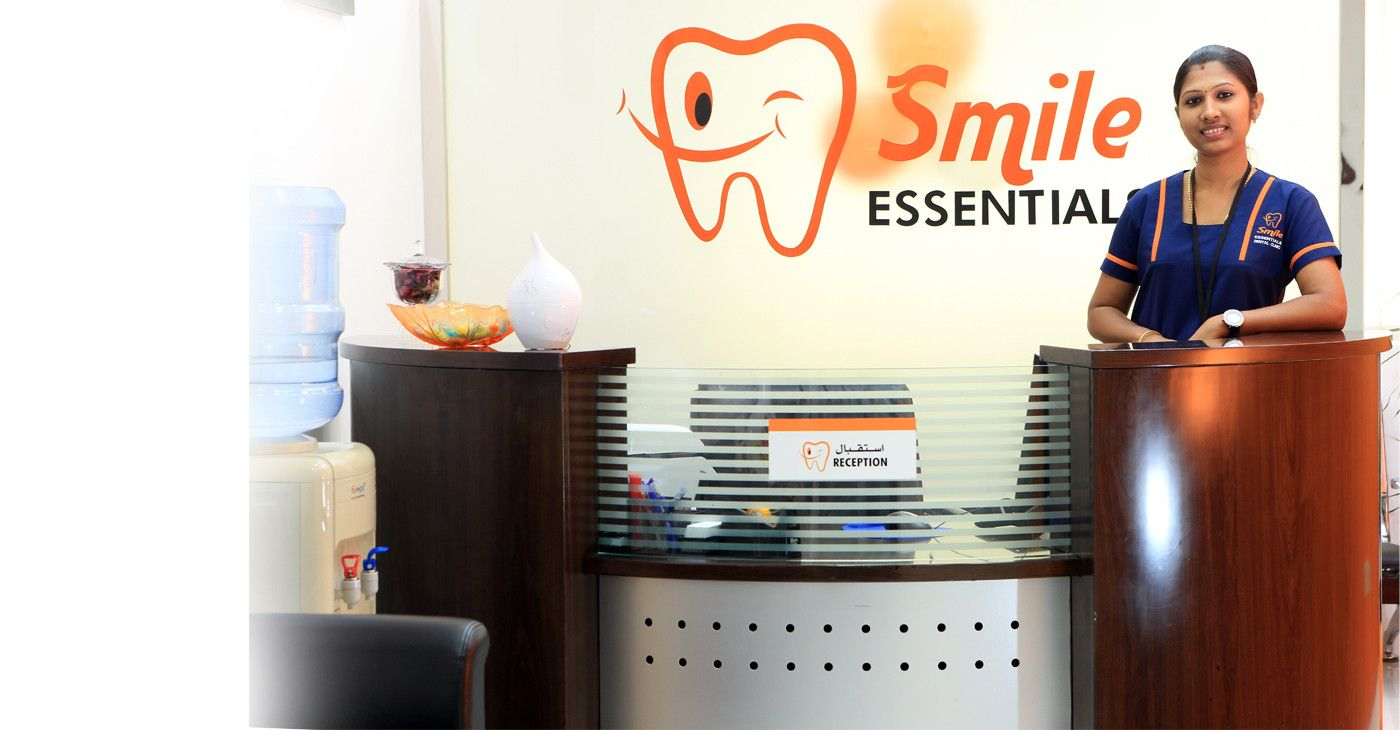 Smile Essentials Dental Clinic 4