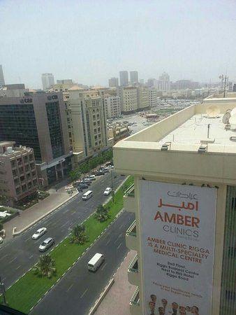 Amber Clinics 3