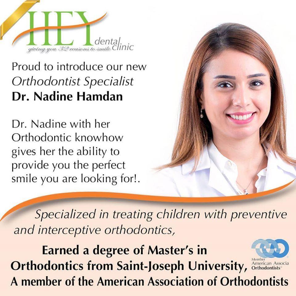 Hey Dental Clinic 3