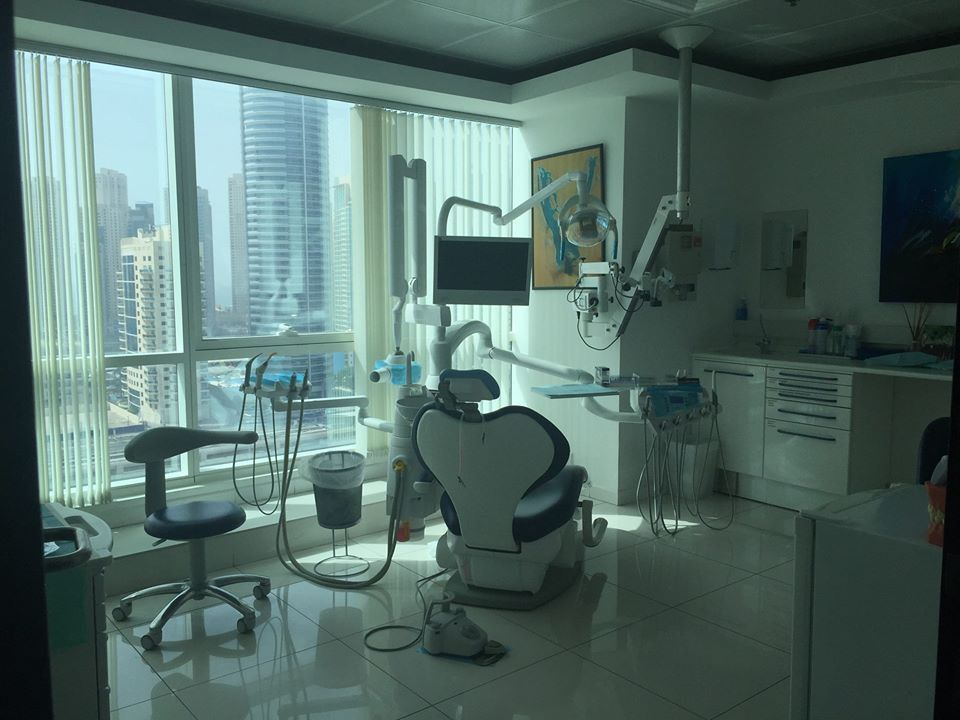 Infinity Dental Center 0