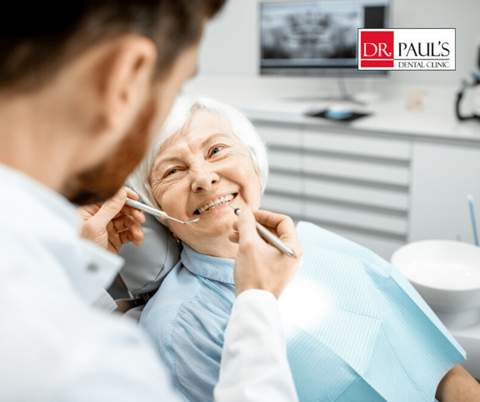 Dr. Paul's Dental Clinic 4