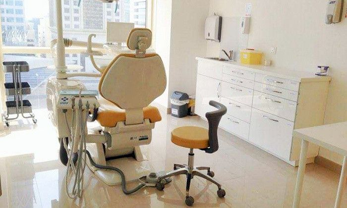 Clove Dental Clinic 5