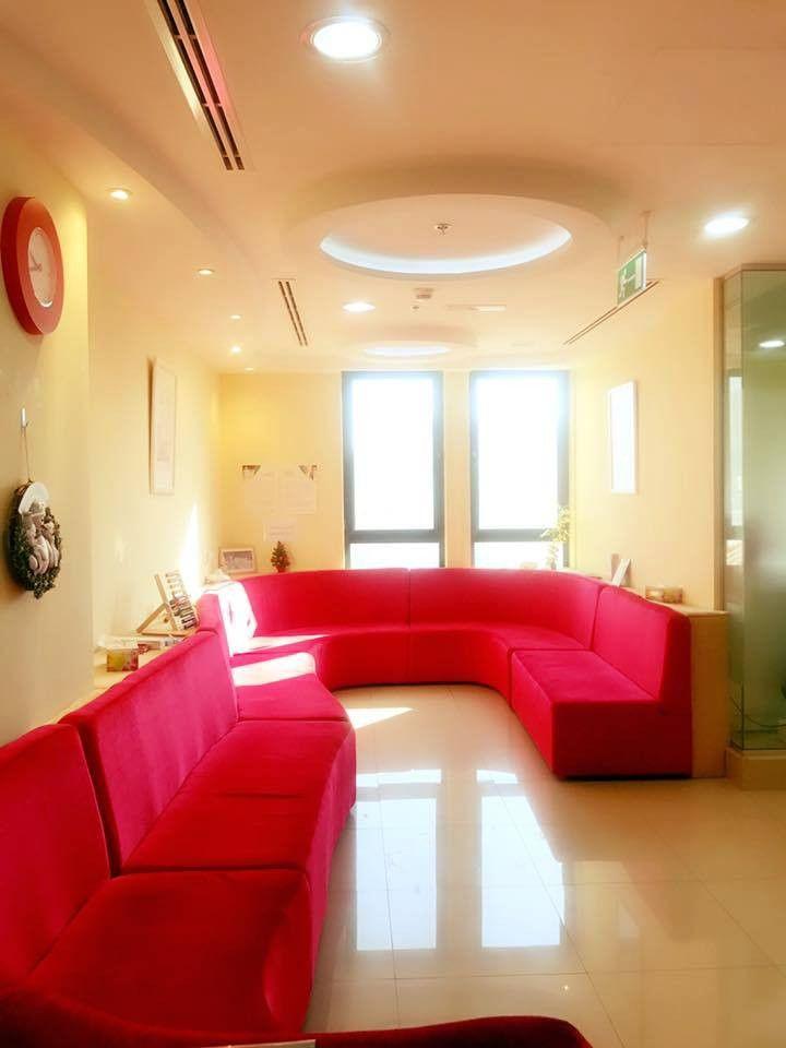 Sakura Medical And Dental Clinic 0