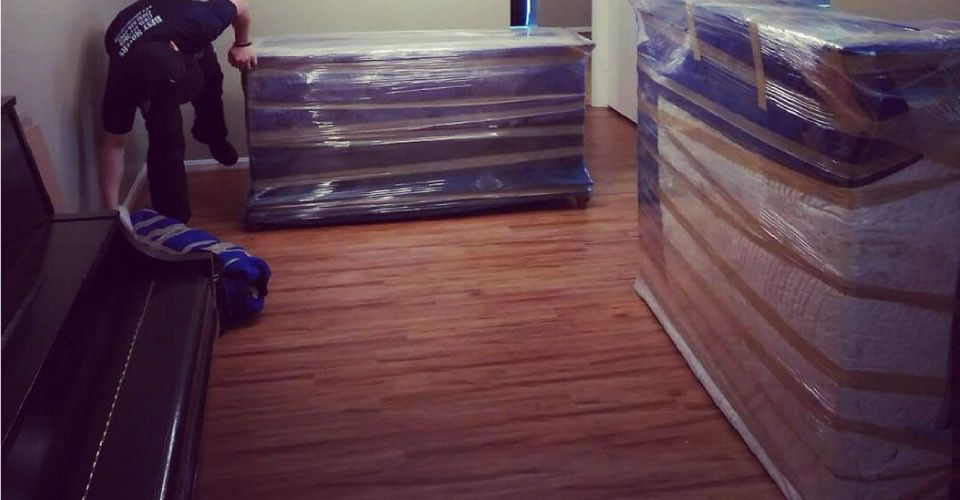 Affordable Movers 1