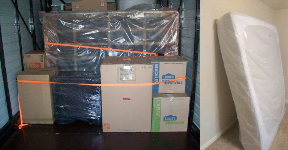Affordable Movers 3