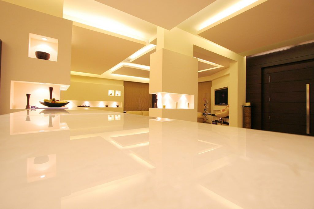 Silkor Laser And Aesthetic Center 5