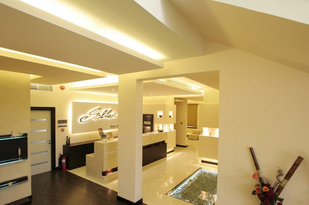Silkor Laser And Aesthetic Center 9