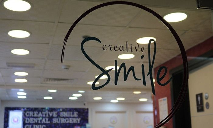 Creative Smile Dental Clinic 2