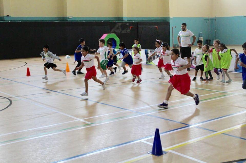Ace Sports Academy 0