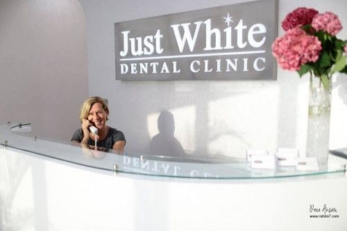 Just White Dental Clinic 0