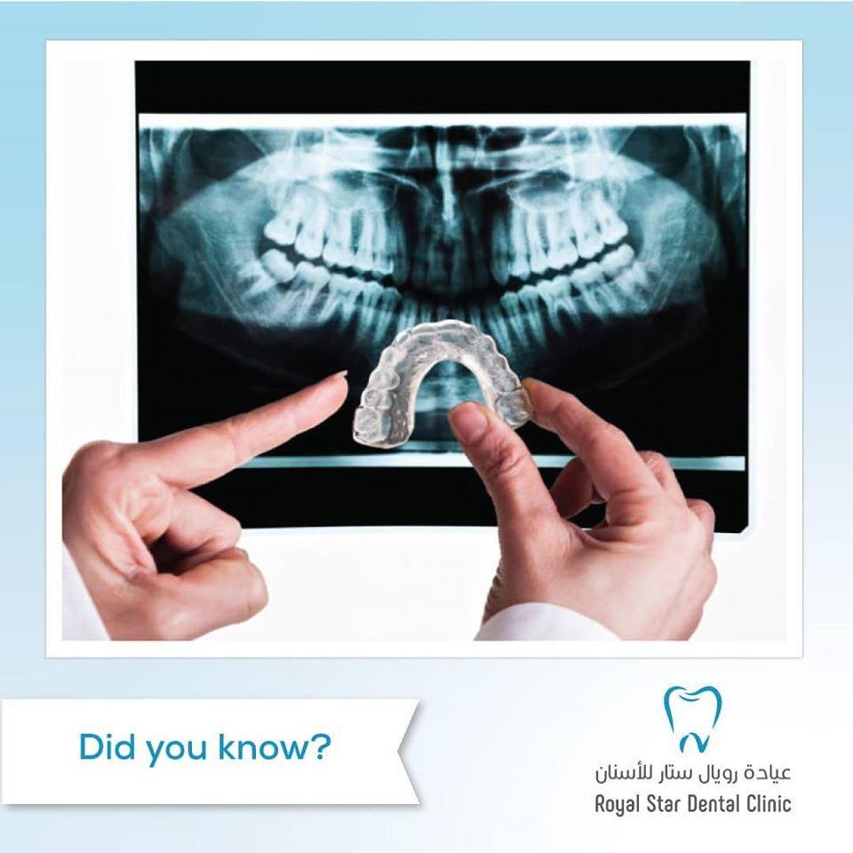Royal Star Dental Clinic 3