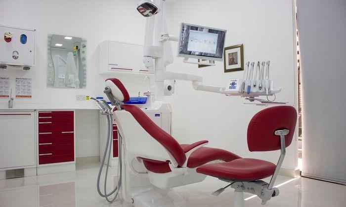 Royal Star Dental Clinic 4