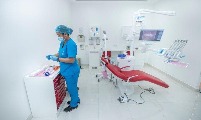 Royal Star Dental Clinic 5