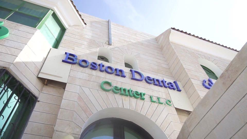Boston Dental Center 0