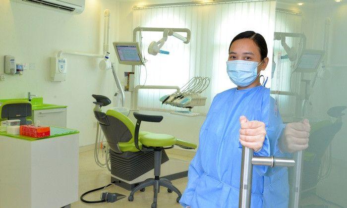 Boston Dental Center 2