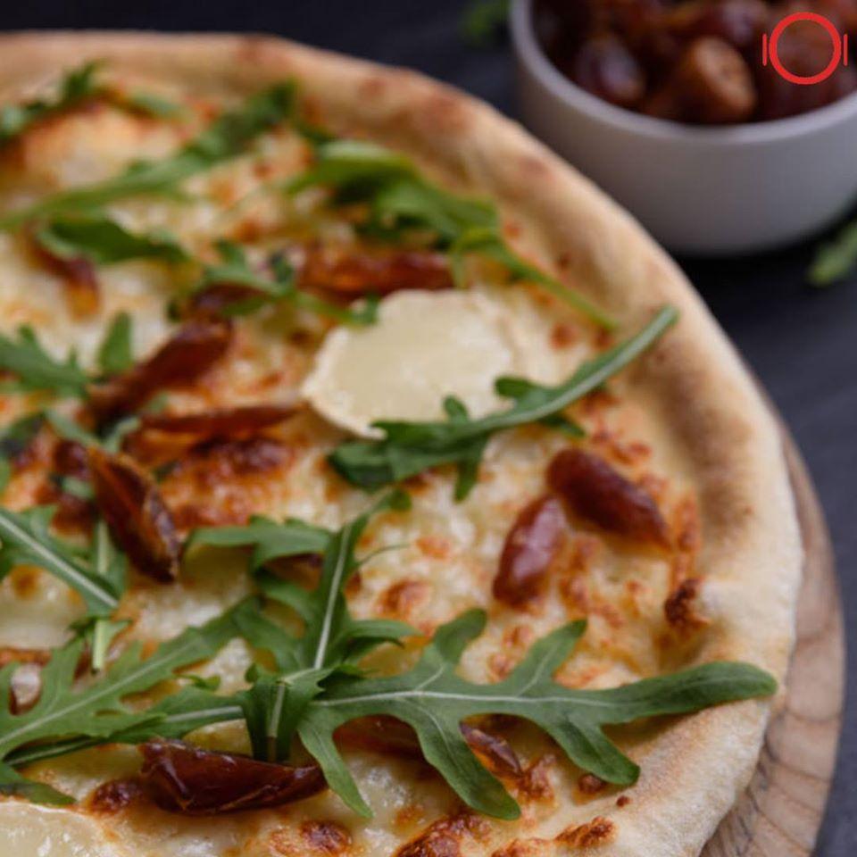 Al Gusto Italiano Restaurant 7