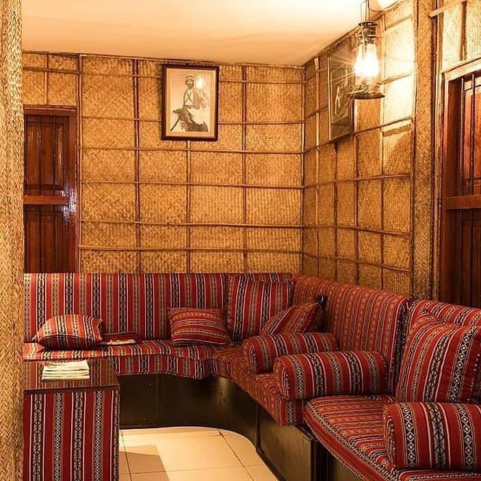Al Dhafra Restaurant  7