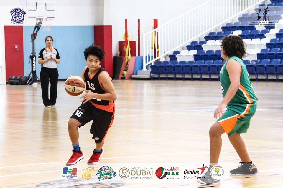 Jam Sports  Academy 0