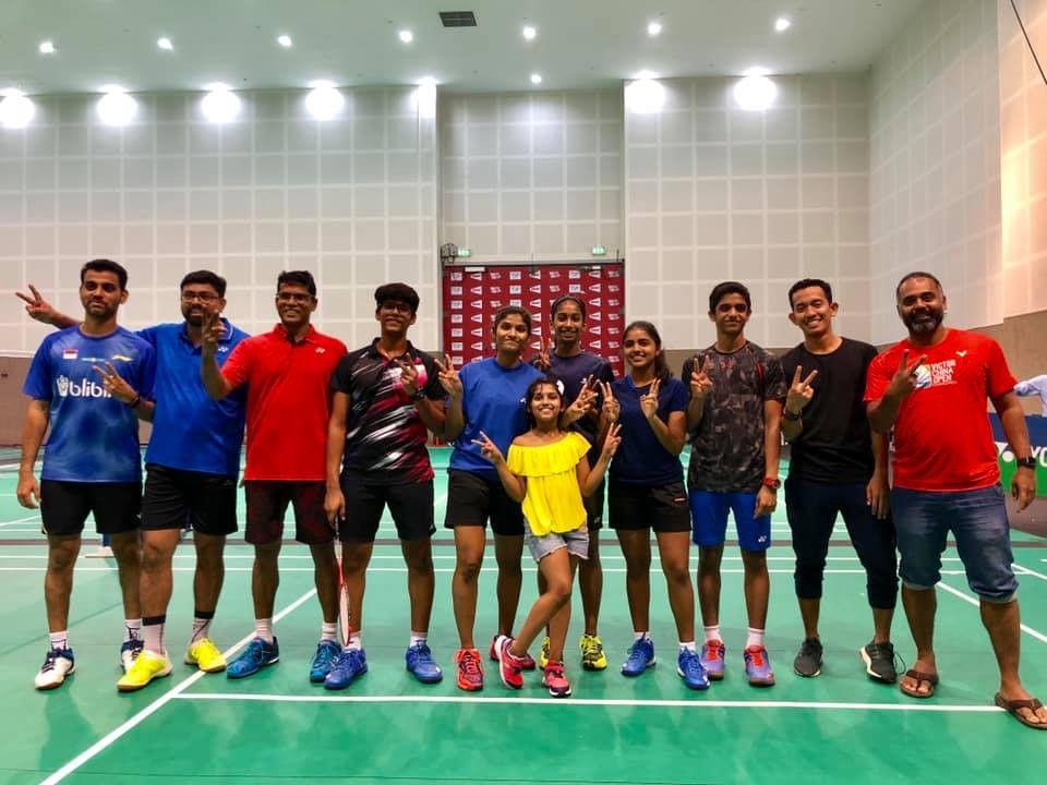 Xtra Sports Academy 3