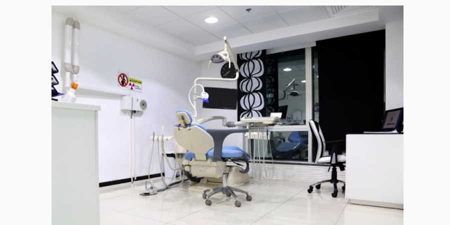 Royal Dental Clinic 0