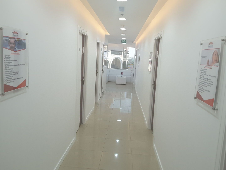 Magnum Gulf Medical Center 3