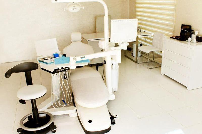 Scottish Dental Center 2
