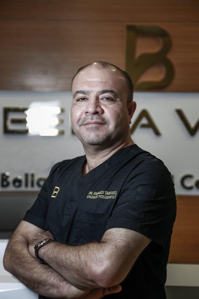 Bella Vita Medical Center 4