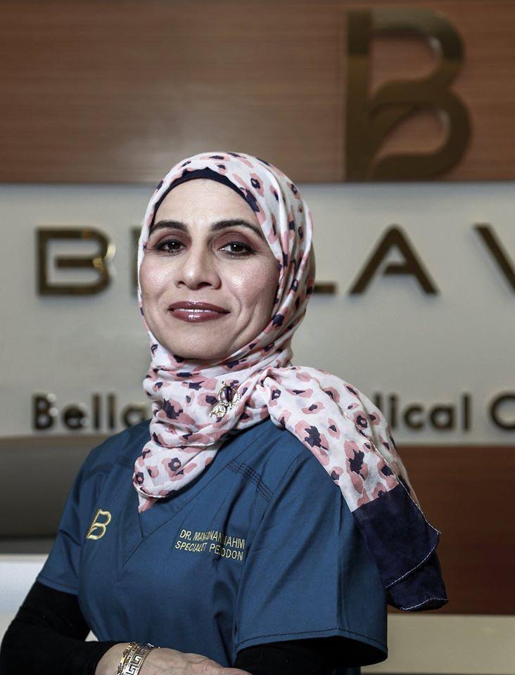 Bella Vita Medical Center 5