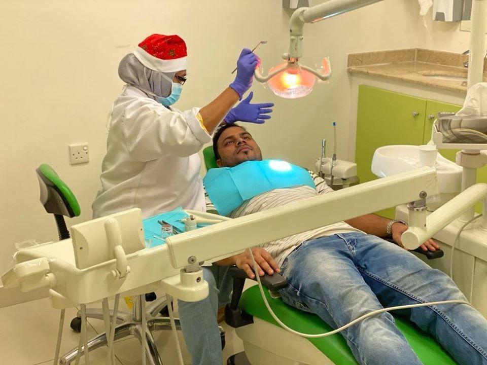HNC Dental Clinic 5