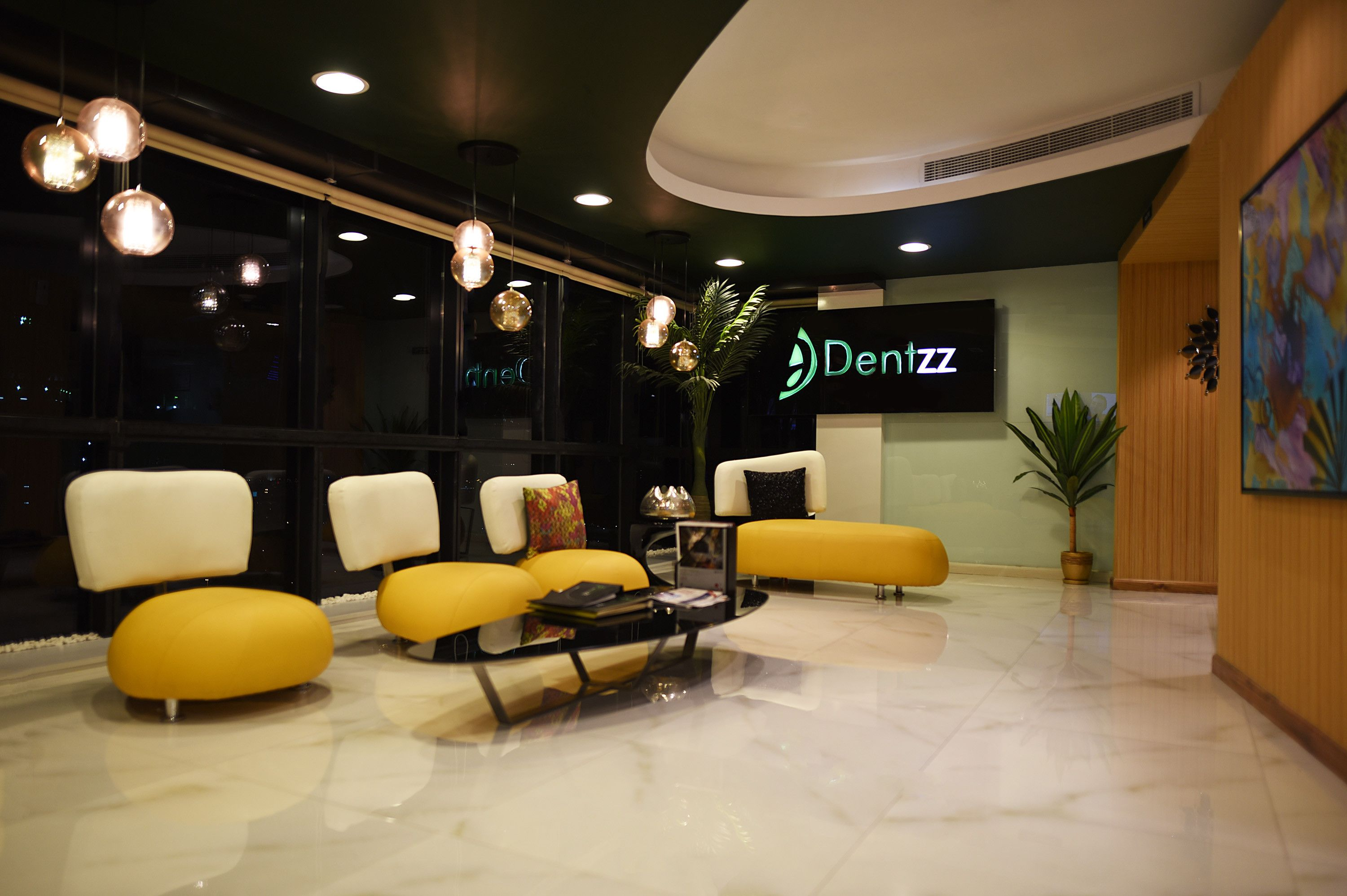 Dentzz Dental Care Centers 4