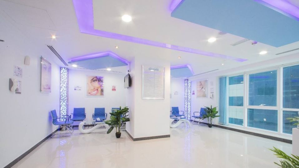 Royal Smile Dental Clinic 0