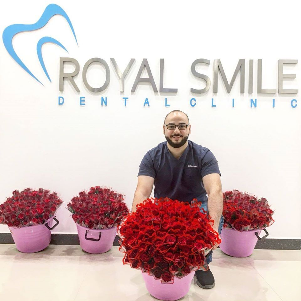 Royal Smile Dental Clinic 5