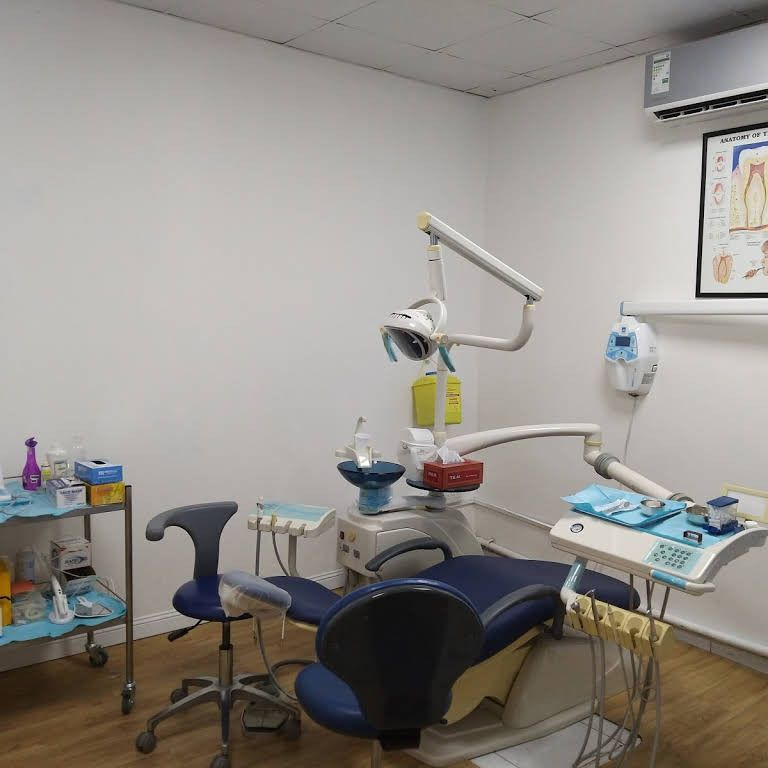 Britemed Clinic  2