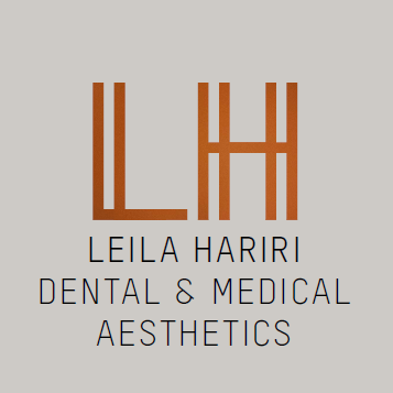 Leila Hariri Dental And Medical Aesthetics 0