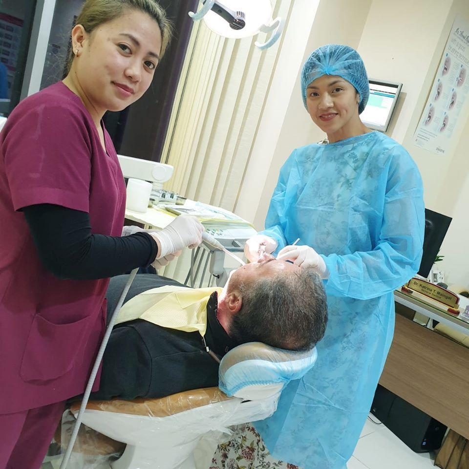 Achira Clinics 2