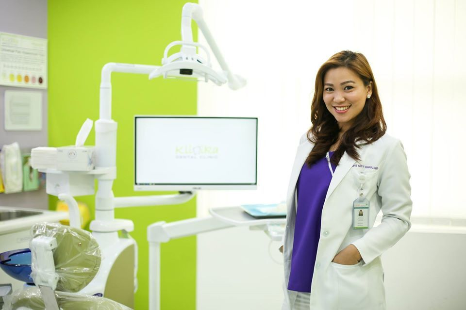 Klinika Dental Clinic 1
