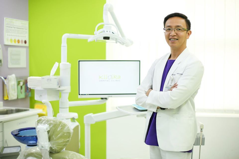 Klinika Dental Clinic 4