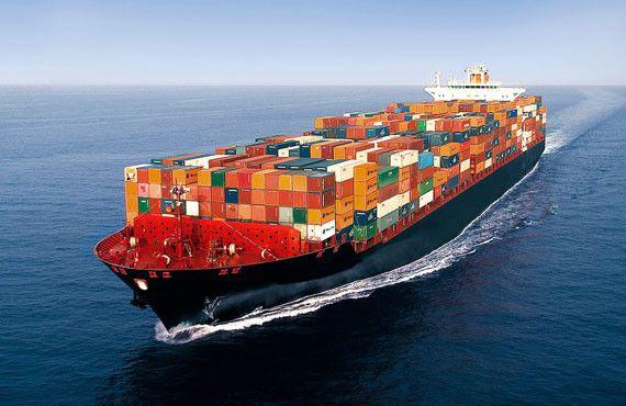 Al Mesbah Al Zahabi Shipping Services 3