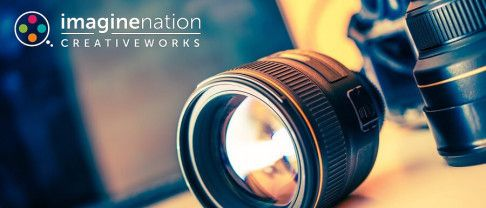 ImagineNation Creativeworks FZ LLE 0