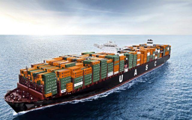 Seamaster Maritime 0