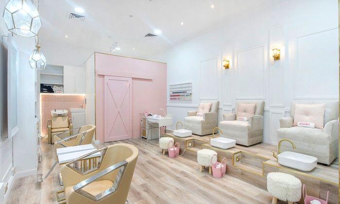 File And Style Beauty Salon 1