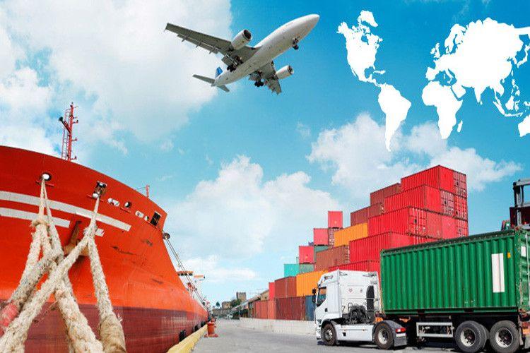 SGC Shipping Services 0