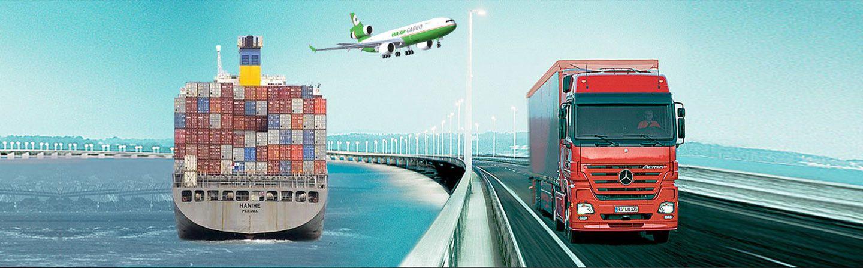 SGC Shipping Services 2