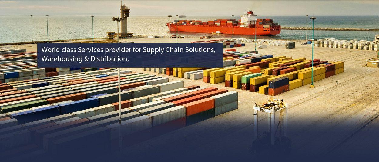 Al Saqar Shipping  3