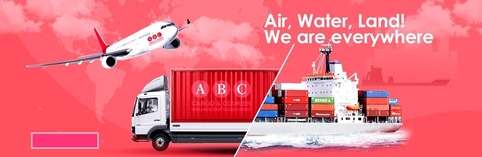 ABC Cargo Services 1