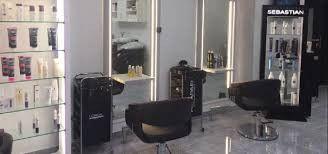 Socrates Beauty Lounge 2