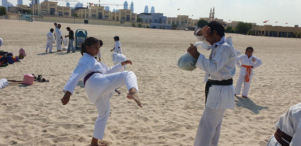Japan Karate Center 0
